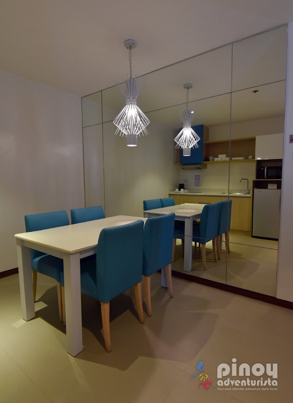 AZALEA HOTEL BORACAY REVIEW
