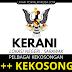 Jawatan Kosong Kerani Di Negeri Sarawak ! Pelbagai Kekosongan Dibuka
