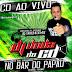 DJ DUDA DO CD NO BAR DO PAPÃO 01 01 18 DIVULGAÃO-CD AO VIVO BAIXAR GRÁTIS