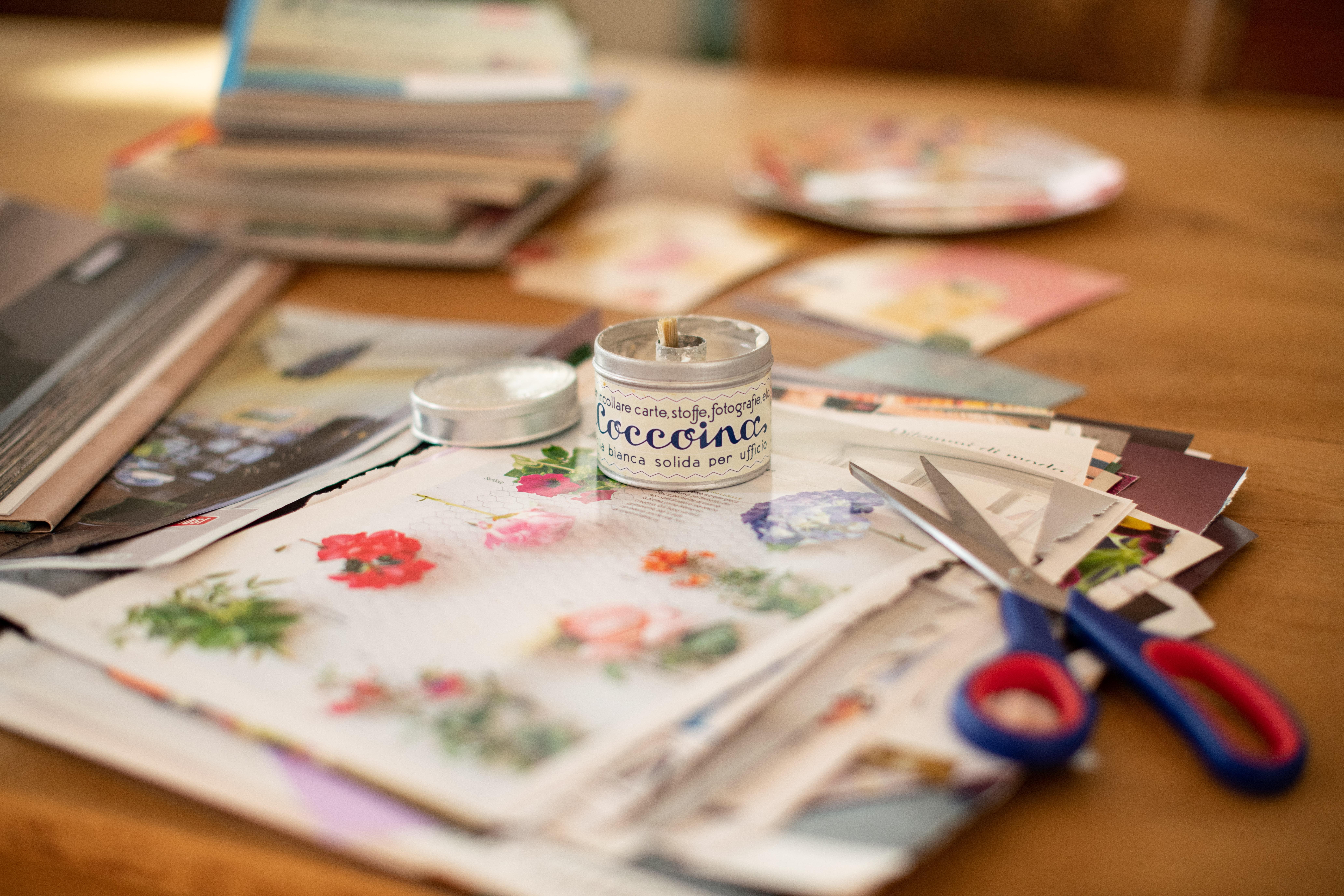 10-idee-creative-per-riciclare-ritagli-e-avanzi-di carta