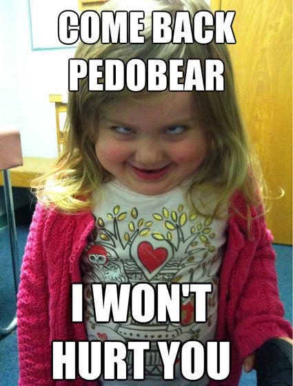 Funny Memes For Kids10