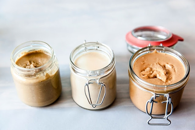 Cashew butter, Food, health, Cashew nut