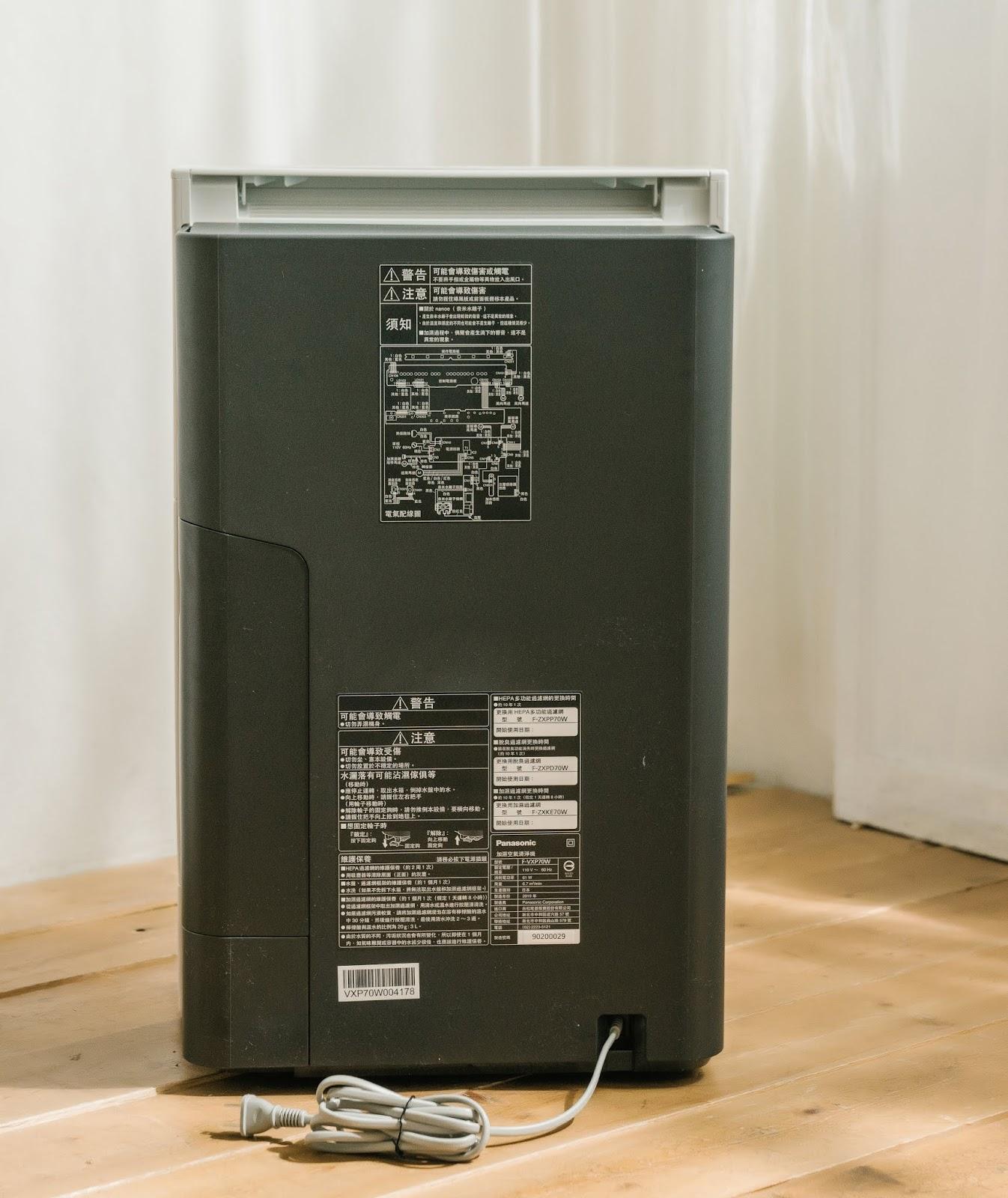 22.Panasonic_dj%25E7%2590%25A6%25E7%2590%25A6_wwwhostkikicom_%25E8%2583%258C%25E9%259D%25A2.jpg-雙重淨化室內空氣,用空氣清淨機打擊換季過敏生病