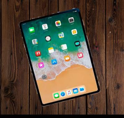Apple ipad pro 11 review in hindi