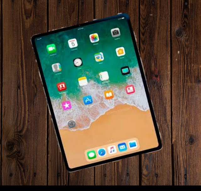 Apple ipad pro 11 review in hindi