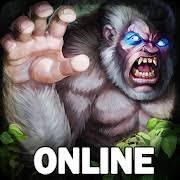 Bigfoot Apk