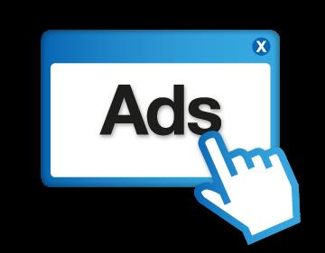 Reklamı Aç Kapat Kodu