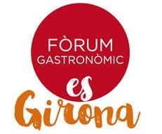#Gastroplans pel cap de setmana del 18 i 19 de novembre