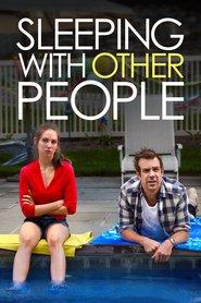 Dormindo Com as Outras Pessoas – Legendado (2015)