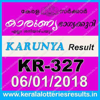 keralalotteriesresults.in, kerala lottery result 6.1.2018, kerala lottery result 06-01-2018, karunya lottery kr 327 results 06-01-2018, karunya lottery kr 327, live karunya lottery kr-327, karunya lottery, kerala lottery today result karunya, karunya lottery (kr-327) 06/01/2018, kr327, 6.1.2018, kr 327, 6.1.18, kerala lottery, kl result, yesterday lottery results, lotteries results, keralalotteries, kerala lottery, keralalotteryresult, kerala lottery result, kerala lottery result live, kerala lottery today, kerala lottery result today, kerala lottery results today, today kerala lottery result, karunya lottery results, kerala lottery result today karunya, karunya lottery result, kerala lottery result karunya today, kerala lottery karunya today result, karunya kerala lottery result, today karunya lottery result, karunya lottery today result, karunya lottery results today, today kerala lottery result karunya, kerala lottery results today karunya, karunya lottery today, today lottery result karunya, karunya lottery result today, kerala lottery result live, kerala lottery bumper result, kerala lottery result yesterday, kerala lottery result today, kerala online lottery results, kerala lottery draw, kerala lottery results, kerala state lottery today, kerala lottare, kerala lottery result, lottery today, kerala lottery today draw result, kerala lottery online purchase, kerala lottery online buy, buy kerala lottery online