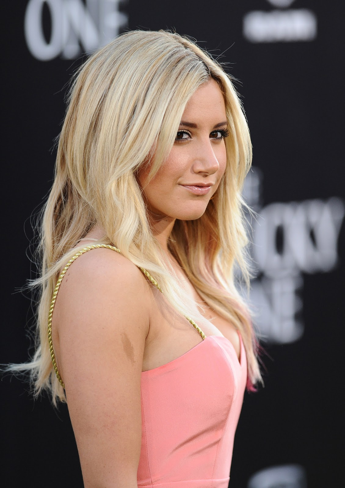 Ashley Tisdale Pictures Gallery 12 Film Actresses