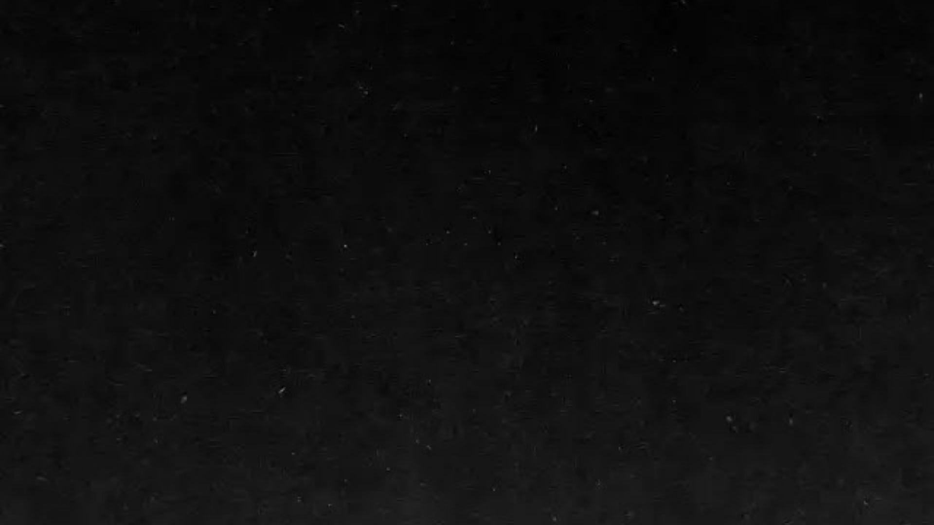 black wallpaper with stars-1