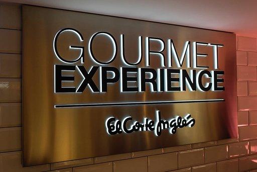 """El nuevo """"Gourmet Experience"""" de Goya se reinventa"""