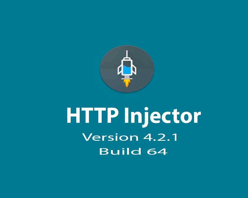 how to make an ehi file for http injector