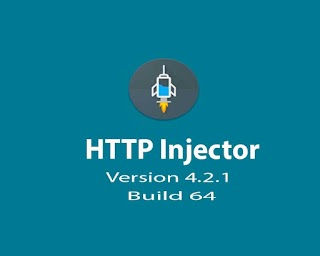 New HTTP Injector Version 4.2.1 Officially Available for Download