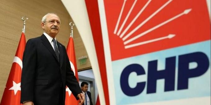 Τουρκική αντιπολίτευση σε Ερντογάν: Στέλνεις στρατό στη Λιβύη αντί να εκκαθαρίσεις τα ελληνικά νησιά