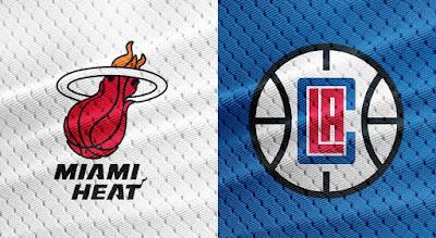 🏀TEA🏀TEAMS PICKS NBA 24/01/2020🏀