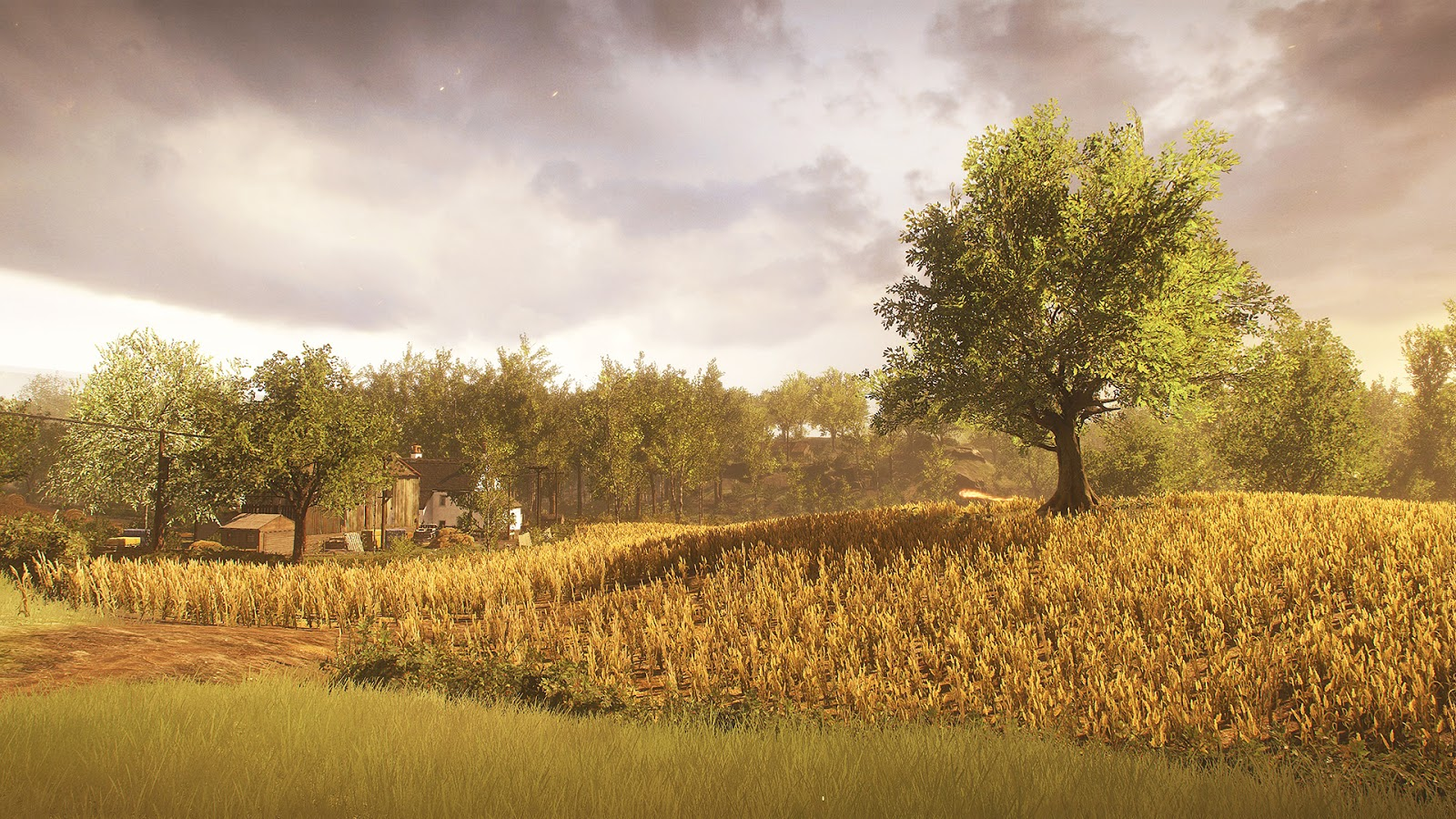 everybodys-gone-to-the-rapture-pc-screenshot-01