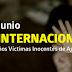 EFEMERIDES Y FECHAS IMPORTANTES 4 DE JUNIO