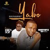 Download Music: Yabo - Shedy Keyz Ft Eben Sop #Yabo