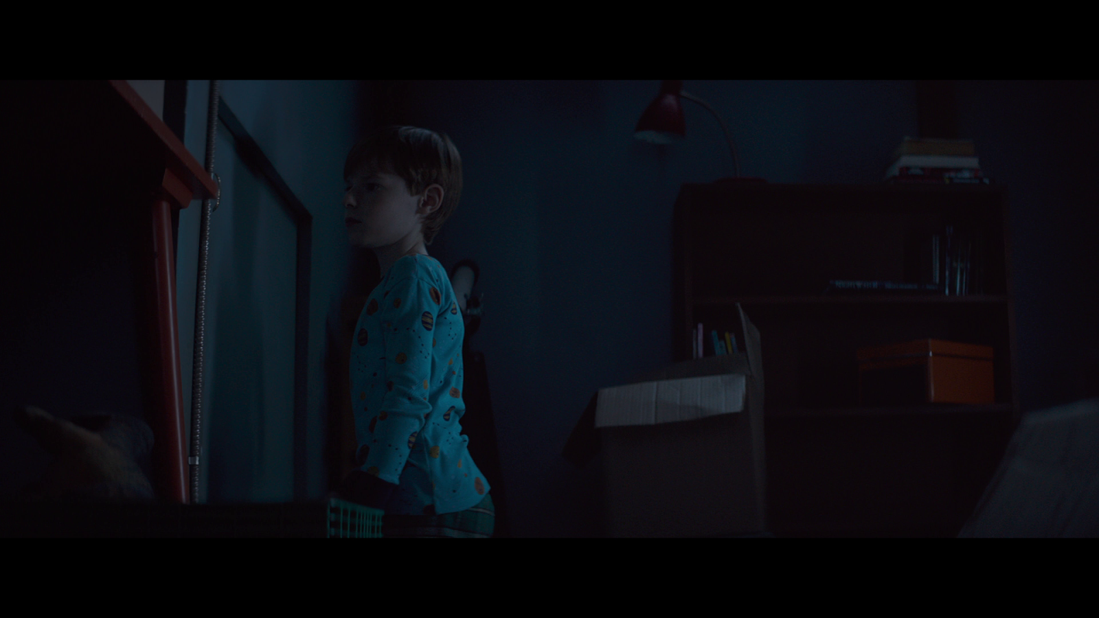 Poltergeist (2015) 1080p BD25 2D y 3D 3