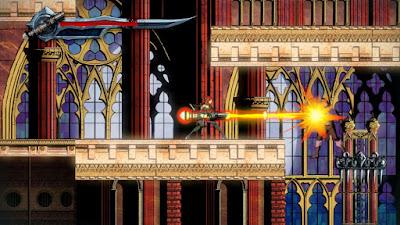 Download BloodRayne Betrayal Game Setup