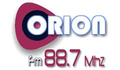 FM Orion 88.7