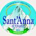 Recensione Succhi & Acqua - Sant'Anna