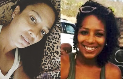 Mystery Surrounds Black Mother of 5 Murdered at Adult Sleepover in Forsyth County