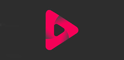 PIXAMOTION (MOD, PLUS UNLOCKED) APK FOR ANDROID