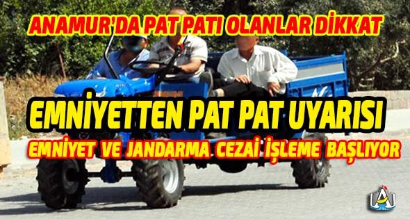 Anamur Emniyet,Anamur Jandarma,Anamur Haber,Anamur Son Dakika,Asayiş,