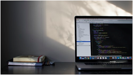 Top 10 Tips to Find the Best Web Development Company