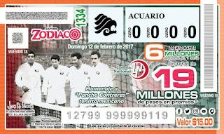 sorteo-zodiaco-1334-del-domingo-12-2-2017