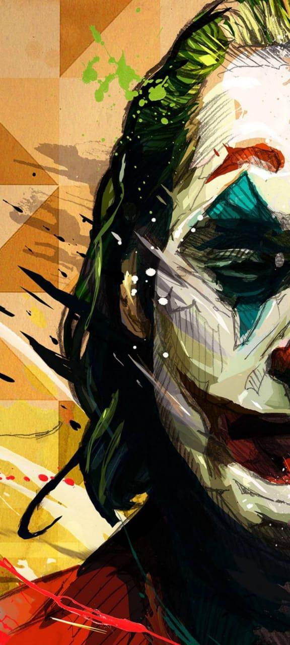 Best Joker Wallpaper For Xiaomi And Redmi Hd Wallpaper