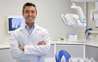 افضل دكتور عصب اسنان جدة