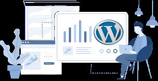 Curso WordPress para gente avanzada