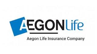 Life + 36 Critical Illness Insurance—Aegon Life Insurance Company Limited