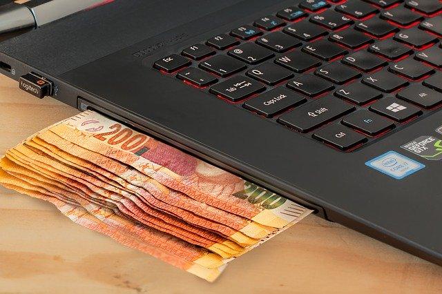 6 Laptop Murah Terbaik yang Ideal untuk Siswa Sekolah