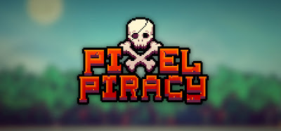 Pixel Piracy Free Download