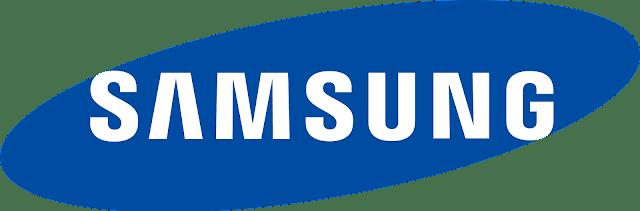 bagi kalian yang sedang dalam pembuatan desain promosi produk samsung Kumpulan Logo Samsung Format Png, Vektor Berwarna dan Hitam Putih