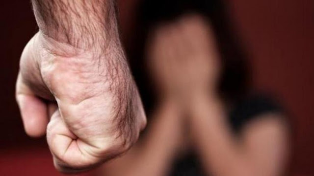 Polícia Civil prende homem condenado por violência doméstica no RN