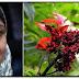 """د. هبة الدفراوي تكتب: """"السماق"""".. لعلاج مشاكل الجهاز التنفسي ويرجح استخدامه كعلاج لأعراض فيروس كورونا"""