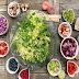 As vitaminas: o que são e onde são encontradas