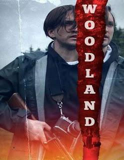 Woodland (2020)