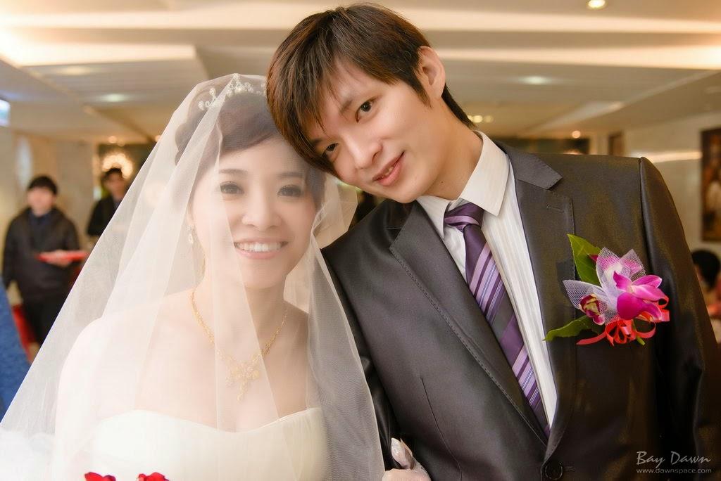 婚攝小動、婚攝推薦、婚禮紀錄、船老大囍宴餐廳
