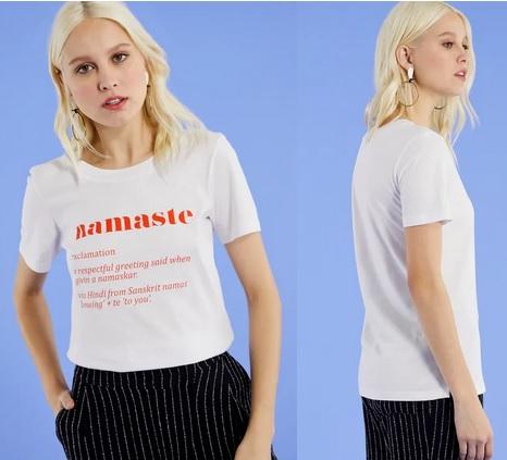 https://www.shoulder.com.br/t-shirt-namaste-191401023/p