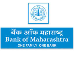 Bank of Maharashtra (BOM) Recruitment 2017,Risk Management Officer,07 Posts