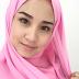 Mell (Sakura Band) Sahkan Peluk Islam
