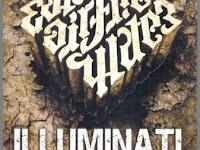 Ebook Illuminati karya Henry Markow