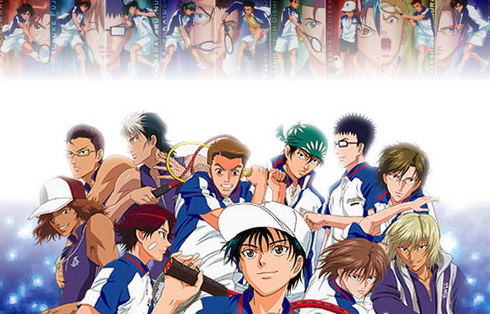 anime prince of tennis sub indo, anime prince of tennis episode 1, anime prince of tennis online, anime prince of tennis movie, anime prince of tennis download, anime prince of tennis kiss, anime like prince of tennis, chia anime prince of tennis, soul anime prince of tennis, anime prince of tennis sub indonesia lengkap